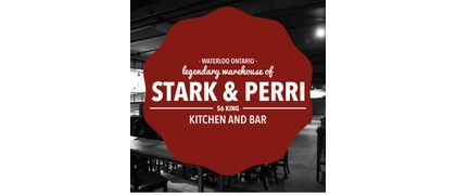 Stark & Perri
