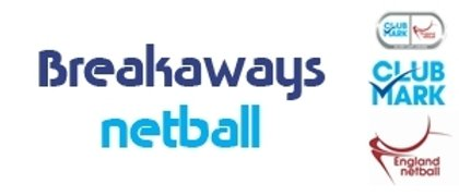 Breakaways Netball Club