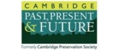 Cambridge Past Present Future