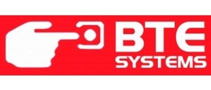 BTE Systems Ltd