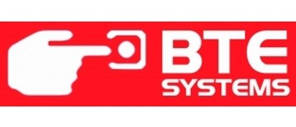 BTE Systems Ltd