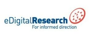 eDigital Research