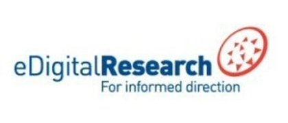 eDigital Research