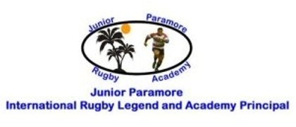 Junior Paramore Rugby Academy