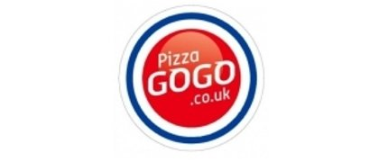 Pizza Go Go Potters Bar
