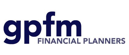 GPFM Chartered Financial Planners