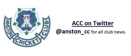 ACC on Twitter