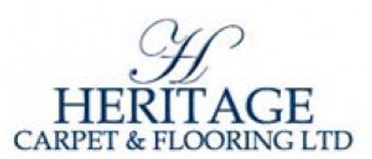 Heritage Carpets & Flooring Ltd
