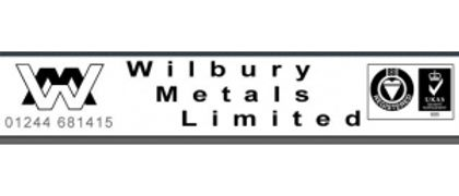 WILBURY METALS LTD