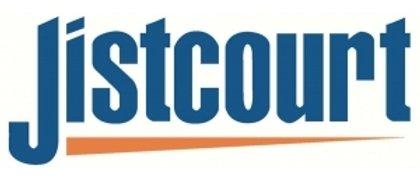 Jistcourt South Wales Ltd