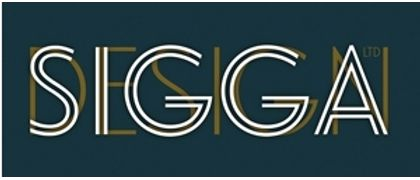 SIGGA Design