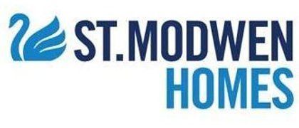 St. Modwen Homes