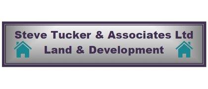 Steve Tucker & Associates Land and Development