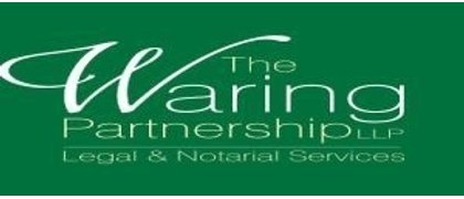 Waring Partnership