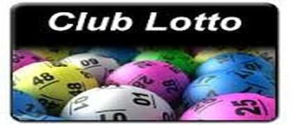 H&D Cricket Club Lotto