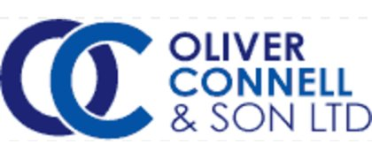 Oliver Connell & Son Ltd