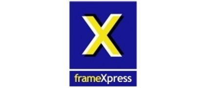 frameXpress