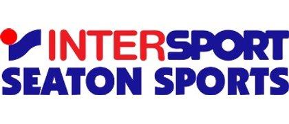 Seaton Sports