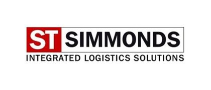 Simmonds Transport