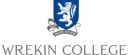 Wrekin College
