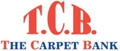 Telford Carpet Bank