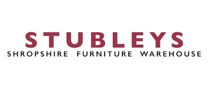 Stubleys Furniture Warehouse