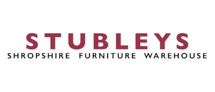 Stubleys Furniture Warehouse