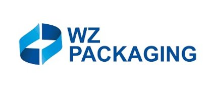 WZ Packaging