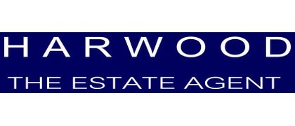 Harwood Estate Agents
