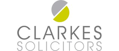 Clarkes Solicitors