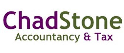 Chadstone Accountancy & Tax