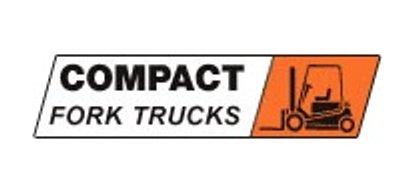 Compact Fork Trucks