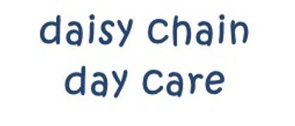 Daisy Chain Day Care