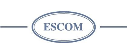 Escom Wealth