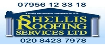 Shellis Roofing Services