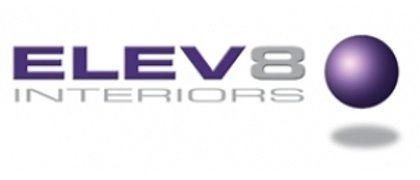 Elev8 Interiors
