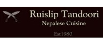 Ruislip Tandoori