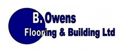 B Owens Flooring