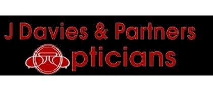 J Davies & Partners