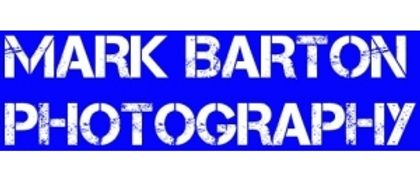 Mark Barton Photography
