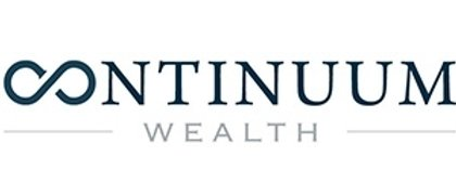 Continuum Wealth