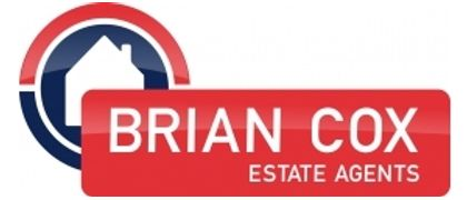 Brian Cox - Estate Agents