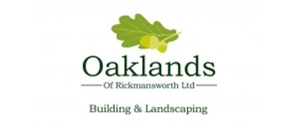 Oaklands
