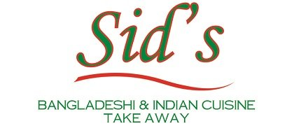 Sids Takeaway