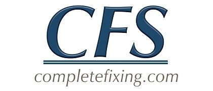 Complete Fixing Solutions
