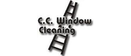 CC Window Cleaners