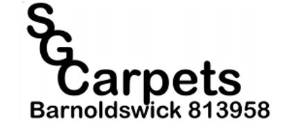SG Carpets