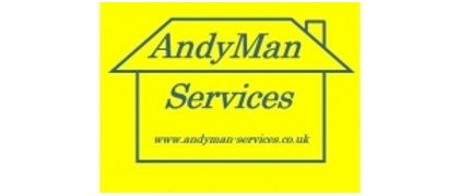 Andy Man