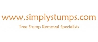 Simply Stumps