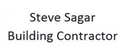 Steve Sagar